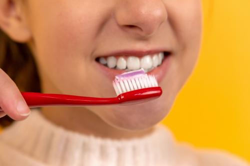 10 Common Dental Problems and Treatment