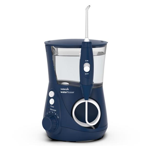 Waterpik Aquarius Water Flosser | Kneib Dentistry in Erie, PA